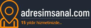 adresimsanal.com Logo