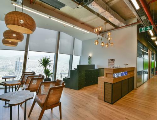 Sanal Ofis Kiralayarak Yeni Çalışma Trendine Ayak Uydurun