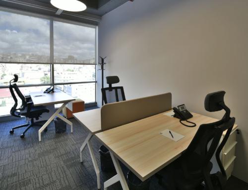 Ofis Maliyetlerini Azaltmak İçin Sanal Ofis Kiralayın
