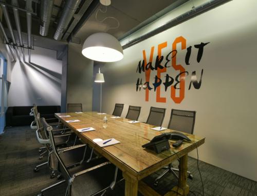 Sanal Ofis ile Ofisiniz Sabit Yerden Sizin İçin Çalışsın